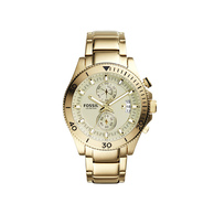 Fossil-fch2974