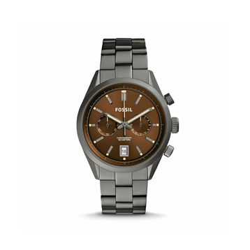 Fossil-fch2992