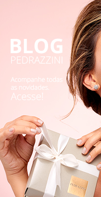 Blog-site_pedrazzini